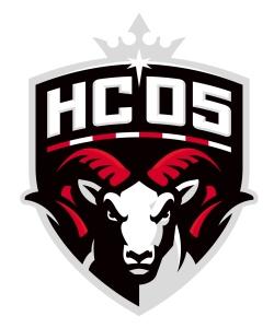 8390efe40 Né en 2005 des cendres de l'Iskra, le HC'05 Banská Bystrica est arrivé en  Extraliga trois ans plus tard et est devenu en à peine une décennie la bête  noire ...